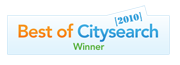 Best of CitySearch